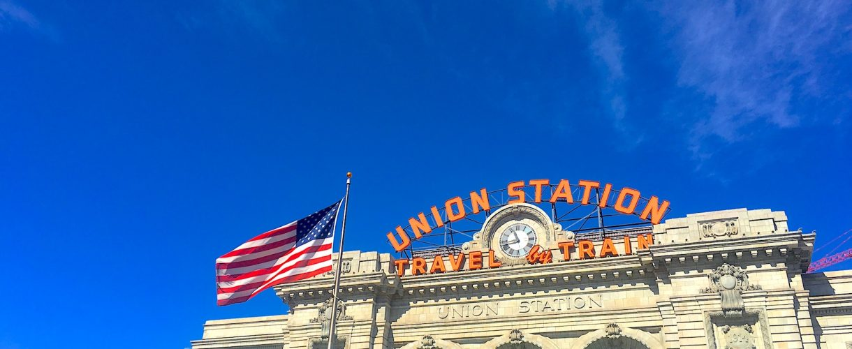 The Mile High City: Denver Travel Guide